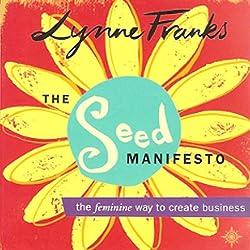 The Seed Manifesto
