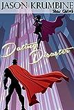 Dating Disaster (Star Girl Book 3)