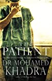 The Patient, Mohamed Khadra, 1741666546