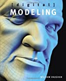 Digital Modeling, George Maestri and William Vaughan, 0321700899