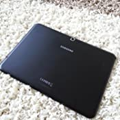 samsung tablett sm905 hülle amazon