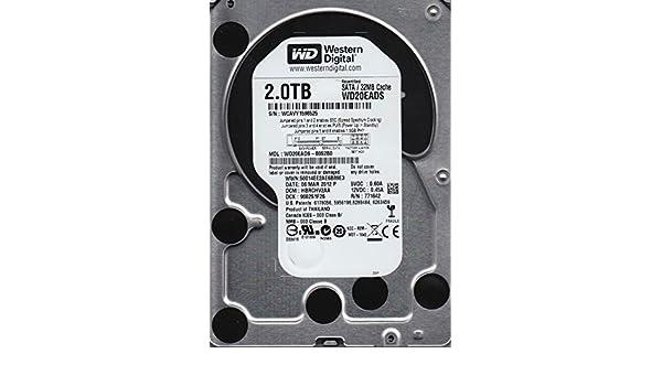 WD SATA 3.5 PCB WD1003FZEX-00MK2A0 771829-704 03R