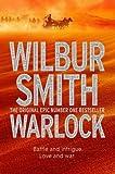 Warlock (The Egyptian Novels)