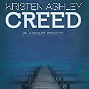Creed | Kristen Ashley
