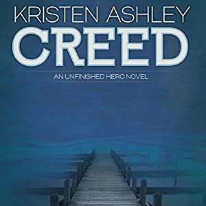 Creed Audiobook