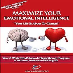 Maximize Your Emotional Intelligence