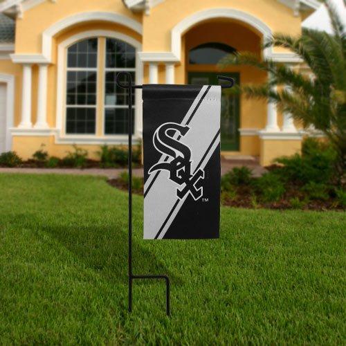 MLB Chicago White Sox Mini Yard Flag