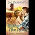 Kentucky Blue Bloods (Contemporary Romance) (Bluegrass Reunion Series, Book Eight) by Jan Scarbrough