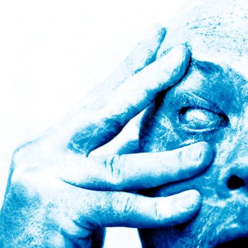 Porcupine Tree: In Absentia (Audio CD)