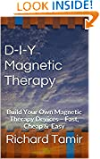 D-I-Y Magnetic Therapy