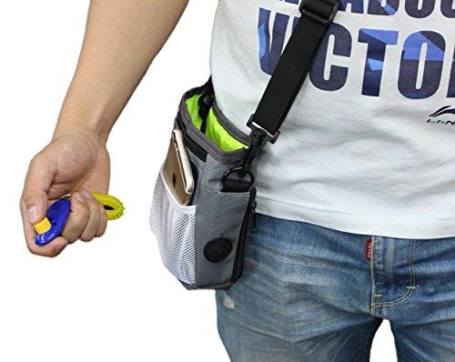 Kimol Training Clicker Holder Adjustable product image
