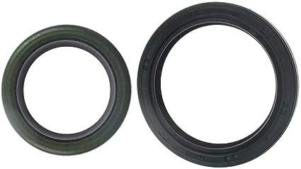 Briggs /& Stratton 795387 Oil Seal Replaces//499145