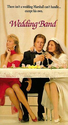 Wedding Band [USA] [VHS]: Amazon.es: William Katt, Joyce ...