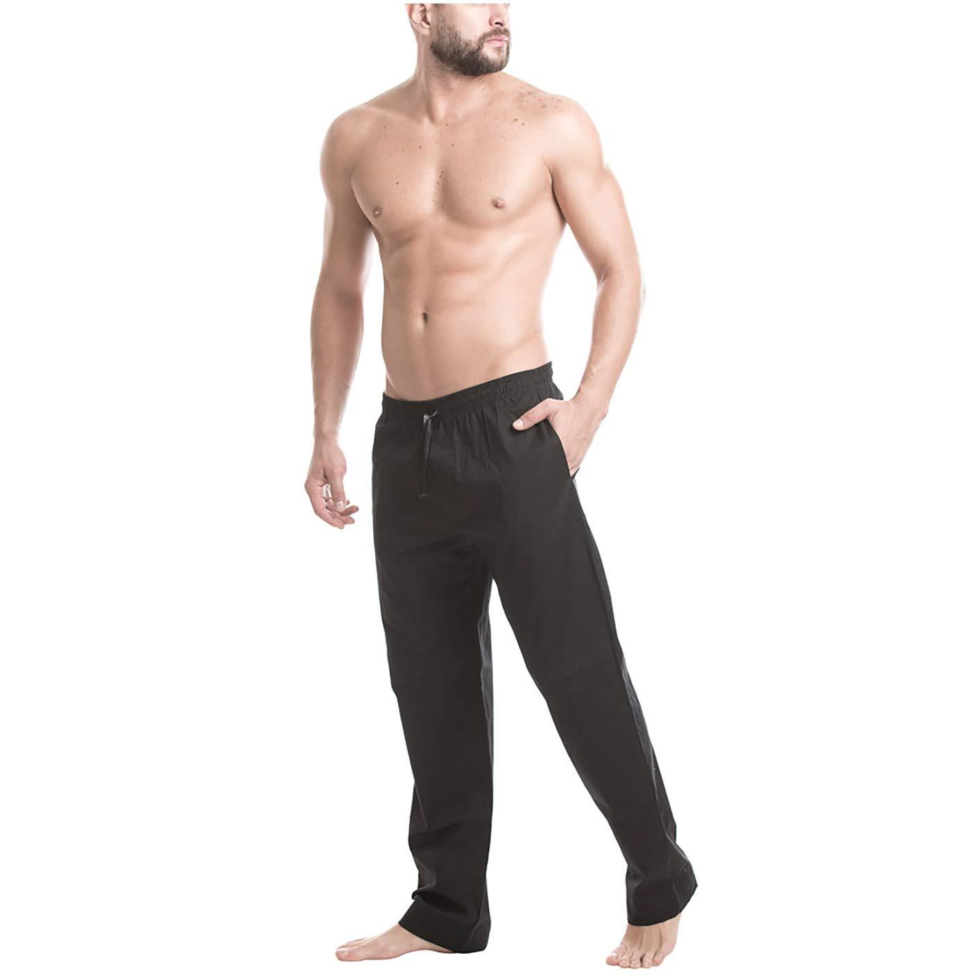 Mundo Unico Pantalon Colombian Underwear Ropa Interior ...
