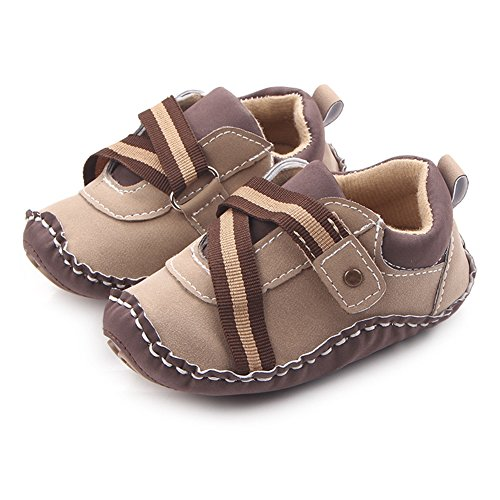 lidiano-toddler-baby-sewing-sting-proof-non-slip-rubber-sole-first-walker-sneakers-13-18-months-brow