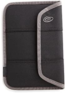Timbuk2 Kindle Fire Ballistic Envelope Sleeve with 360 degree protection, Black (does not fit Kindle Fire HD)