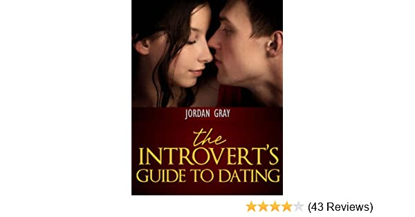 Introverts guide til dating