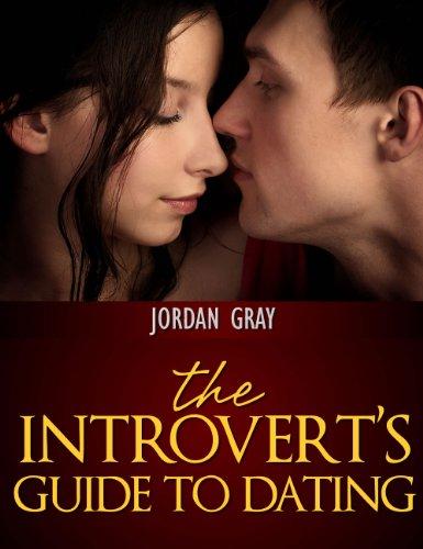 Online dating for introverted men