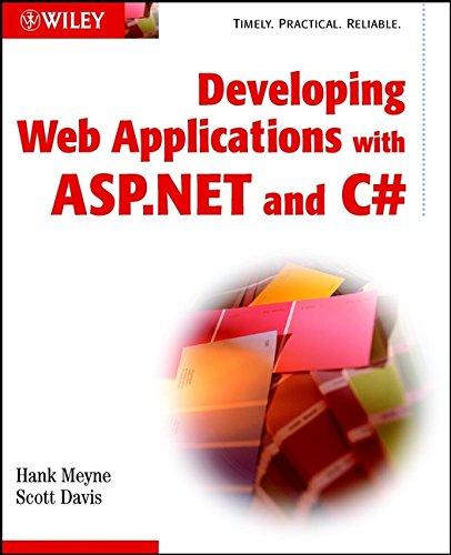 web developing - 7