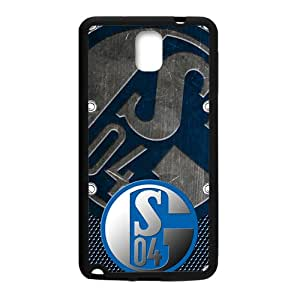 GKCB Unique club design Cell Phone Case for Samsung Galaxy Note3