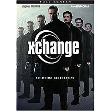 Xchange (2004)