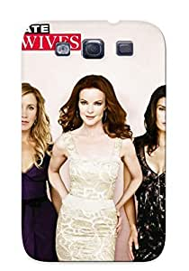 Awesome Case Cover/galaxy S3 Defender Case Cover(desperate Housewives )