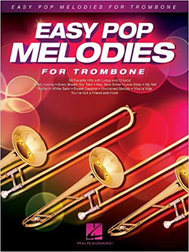 !!TXT!! Easy Pop Melodies: For Trombone. abril country conjunto platform platform Puedes Masthead fitness