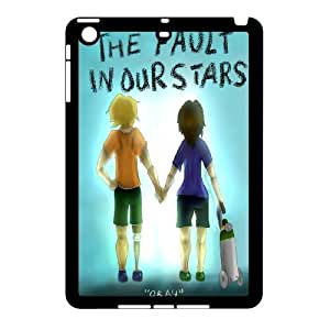 The fault in our stars,okay? Okay protective cover For Ipad Mini Case SC-OKAY-Iu454588