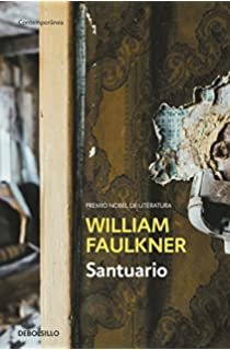 Santuario/Sanctuary (Spanish Edition)