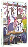 花咲くいろは (7) [Blu-ray]