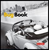The Volkswagen Bug Book, Daniel Ouellette, 1883318009