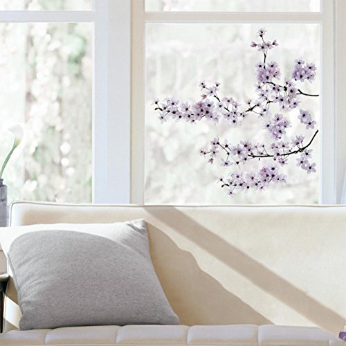 Nouveau Blossom - 6