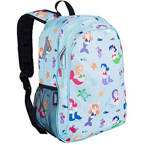 Sidekick Backpack ()