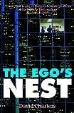 The Ego's Nest (City 5)