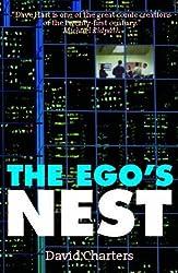 Ego's Nest