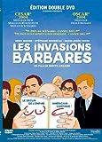 Les invasions barbares / Le déclin de l'empire américain - Coffret 2 DVD