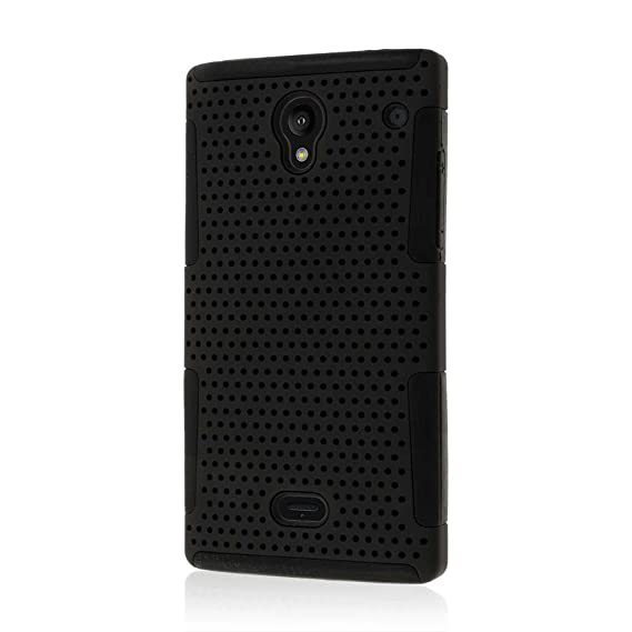 Amazon.com  Sharp Aquos Crystal Case c8783a4546ad