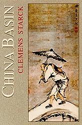 China Basin