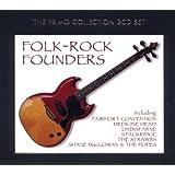 Folk: Rock Founders