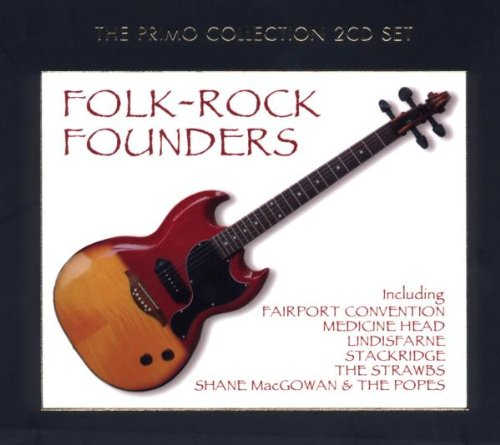 folk-rock-founders