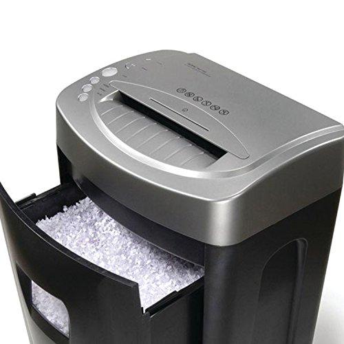 Buy micro cut shredder