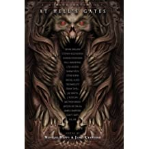 At Hell's Gates: Volume One (Volume 1)