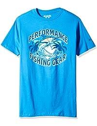 Apparel Men's Kepler Pfg T-Shirt