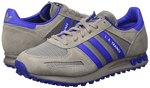 Mixte s76060 Multicolor Adidas De Fitness Chaussures S76060 Multicolore Adulte qZT0TISAw