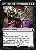 Archfiend of Despair - 044/254 - M - Battlebond