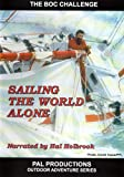Sailing The World Alone