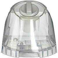 HOOVER Tank, Clean Water/Solu-Tion Fh40010/Floormate