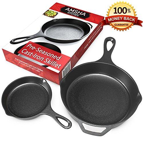 kitchen aid 14 piece cookware - 4
