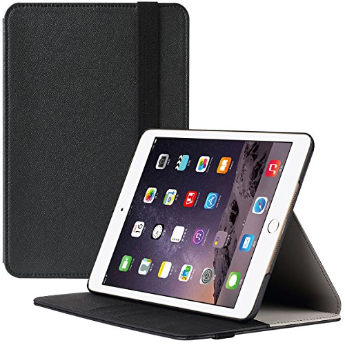 iPad Mini 4 Case, SUPCASE Apple iPad Mini 4 Case 2015 Releas