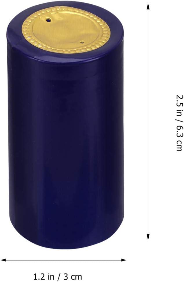 traspirante antivento copertura per il viso per adulti e donne 2020 1 pezzo multifunzione tinta unita lavabile autunno Wusiky colore: blu